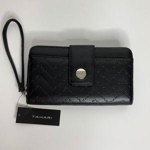 Tahari Wallet/Wristlet *NWT*